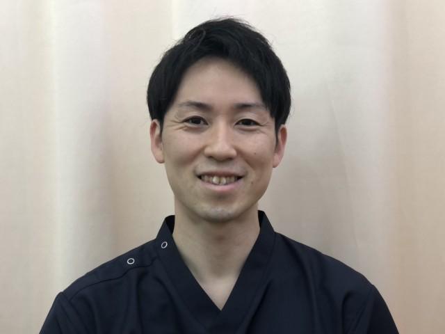 高橋 聡史